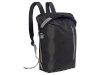 کیف کوله ای شیائومی Xiaomi Backpack Multi-Purpose Bag