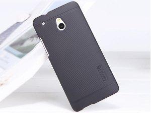 قاب محافظ نیلکین اچ تی سی Nillkin Frosted Shield Case HTC One mini