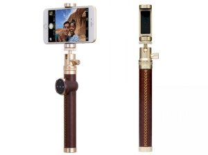 مونوپاد بلوتوث Momax Selfie Pro Bluetooth Selfie Pod