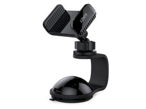 پایه نگهدارنده گوشی آکی Aukey Windshield Dashboard Phone Mount HD-C30