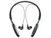 هدست وایرلس آکی Aukey Wireless Nechband Headset EP-B39