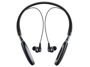 هدست وایرلس آکی Aukey Wireless Nechband Headset EP-B39