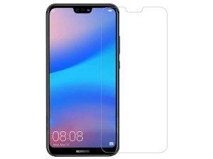 محافظ صفحه نمایش شیشه ای نیلکین هواوی Nillkin H Glass Huawei P20 Lite/ Nova 3e