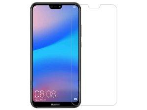 محافظ صفحه نمایش شیشه ای نیلکین هواوی Nillkin H+ Pro Glass Huawei P20 Lite/ Nova 3e
