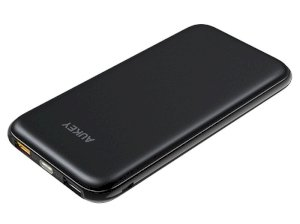 پاور بانک آکی Aukey PB-T18 10000mAh Power Bank
