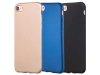 محافظ ژله ای اپل X-Level Guardian Apple iPhone 7/8