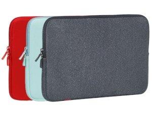 کیف لپ تاپ 12 اینچ ریواکیس Rivacase 5113 Laptop Sleeve 12 inch
