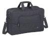 کیف لپ تاپ 17.3 اینچ ریواکیس Rivacase 8455 Laptop Bag 17.3 inch