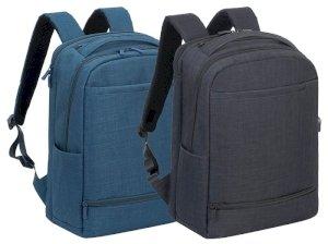 کوله لپ تاپ 17.3 اینچ ریواکیس Rivacase 8365 Laptop backpack 17.3 inch