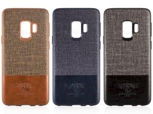 قاب محافظ پولو سامسونگ Polo Virtuoso Case Samsung Galaxy S9