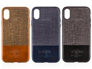 قاب محافظ پولو آیفون Polo Virtuoso Case Apple iPhone X
