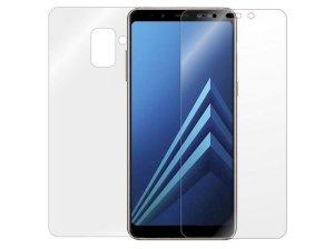 محافظ صفحه نمایش مات پشت و رو سامسونگ Bestsuit AG Screen Guard Samsung Galaxy A8 2018