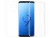 محافظ صفحه نمایش مات پشت و رو سامسونگ Bestsuit AG Screen Guard Samsung Galaxy S9 Plus