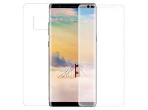 محافظ صفحه نمایش مات پشت و رو سامسونگ Bestsuit AG Screen Guard Samsung Galaxy Note 8