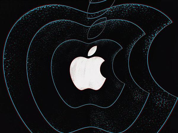 12 نفر از کارکنان شرکت اپل به خاطر فاش کردن اطلاعات دستگیر شدند