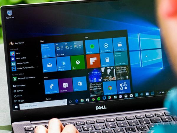 ماکروسافت به خاطر بروز یک مشکل، انتشار به روزرسانی Windows 10 را به تاخیر انداخت