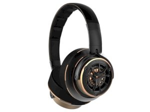 هدفون وان مور 1More Treple driver H1707 Headphone
