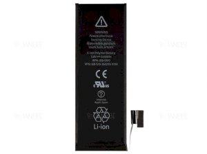 باتری اصلی Apple iphone 5