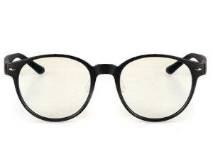 عینک محافظ چشم شیائومی Xiaomi Qukan WellingtonX W1