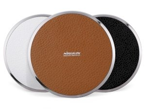 شارژر بی سیم نیلکین Nillkin Magic Disk III Wireless Charger