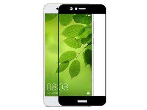 محافظ صفحه نمایش نانو هواوی Buff Nano Screen Huawei Nova 2 Plus