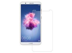محافظ صفحه نمایش شیشه ای هواوی Glass Screen Protector Huawei P Smart