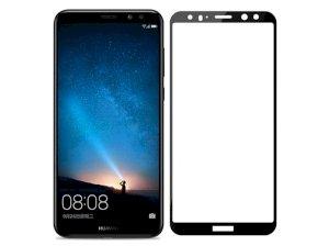 محافظ صفحه نمایش نانو هواوی Buff Nano Screen Huawei Mate 10 Lite