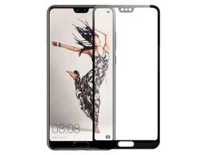 محافظ صفحه نمایش نانو هواوی Buff Nano Screen Huawei P20