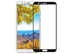 محافظ صفحه نمایش نانو هواوی Buff Nano Screen Huawei Honor 7X