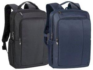 کوله لپ تاپ 15.6 اینچ ریواکیس Rivacase 8262 Laptop Backpack 15.6 inch