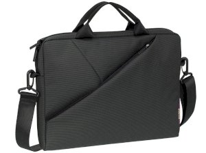 کیف لپ تاپ 13.3 اینچ ریواکیس Rivacase 8720 Laptop bag 13.3 inch