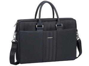 کیف لپ تاپ 15.6 اینچ ریواکیس Rivacase 8135 Laptop Bag 15.6 Inch