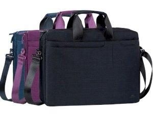 کیف لپ تاپ 15.6 اینچ ریواکیس Rivacase 8335 Laptop Bag 15.6 Inch