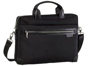 کیف لپ تاپ 15.6 اینچ ریواکیس Rivacase 8330 Notebook Bag 15.6 inch