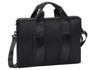 کیف لپ تاپ 15.6 اینچ ریواکیس Rivacase 8830 Laptop Bag 15.6 inch