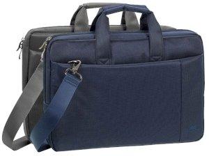 کیف لپ تاپ 15.6 اینچ ریواکیس Rivacase 8231 Laptop bag 15.6 inch
