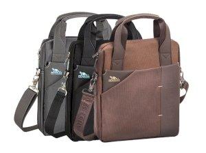 کیف لپ تاپ 12.1 اینچ ریواکیس Rivacase 8170 Laptop Bag 12.1 Inch