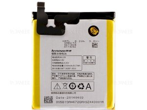 باتری اصلی Lenovo S850 Battery