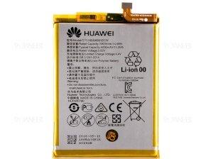 باتری اصلی گوشی Huawei Ascend Mate 8