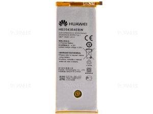 باتری اصلی گوشی Huawei Ascend P7