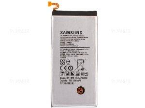 باتری اصلی Samsung Galaxy A7