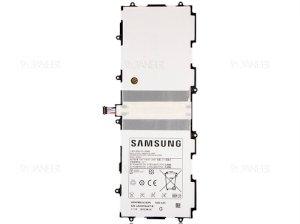 باتری اصلی تبلت سامسونگ Samsung Tablet Galaxy Tab 10.1 P7500 Battery