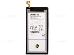 باتری اصلی سامسونگ Samsung Galaxy A9 2016 Battery