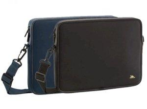 کیف نوت بوک و تبلت 11.6 اینچ ریواکیس Rivacase 5070 Laptop & Tablet Sleeve 11.6 Inch