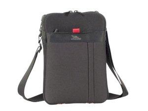 کیف تبلت 9.7 اینچ ریواکیس Rivacase 5109 Tablet Bag 9.7 Inch