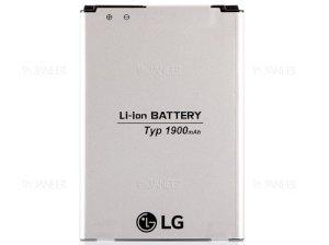 باتری اصلی LG BL-41ZH Battery