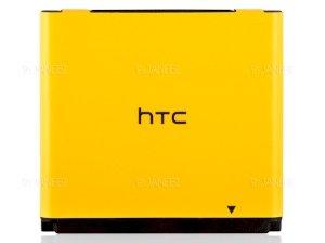 باتری اصلی HTC BB92100 Battery