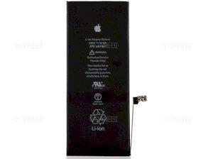 باتری اصلی Apple iphone 6 Plus