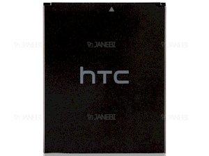 باتری اصلی HTC Desire 526