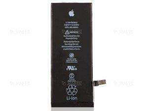 باتری اصلی Apple iPhone 6s